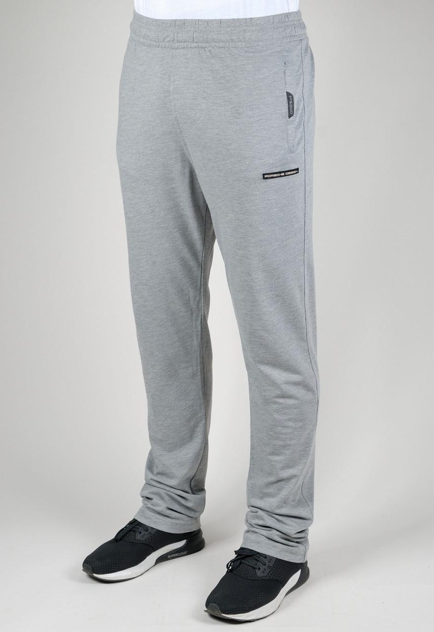 536be5b5 Купить Мужские спортивные брюки Adidas Porsche Design в Днепре от ...