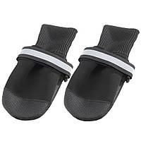 Ботинки Protective Shoes