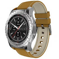 Умные часы King Wear KW28 (Оригинал)