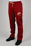 Мужские зимние спортивные брюки Nike