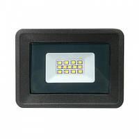 Led Прожектор S4 10W 220V 6500K IP65, фото 1