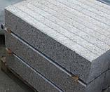 Дорожні блоки гранітні бордюри Житомир, фото 5