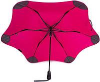 Зонт женский полуавтомат BLUNT Bl-xs-pink