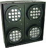 LED Блиндер POWER light D3048