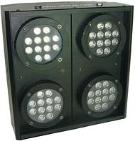 LED Блиндер POWER light D3048