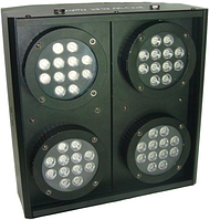 LED Блиндер POWER light D3048, фото 1