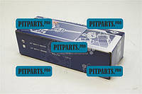 Бесконтактное электронное зажигание (БСЗ) ВАЗ 2101, 2102, 2104, 2105 АТ (комплект: трамблер, катушка, коммутатор, свечи) ВАЗ-2114 (2101-3706010-10)