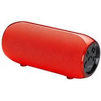 Мобильная  колонка Bluetooth 1603  (Реплика)
