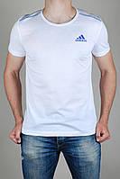 Мужская спортивная футболка Adidas