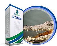 Семена SESVH Крокодил