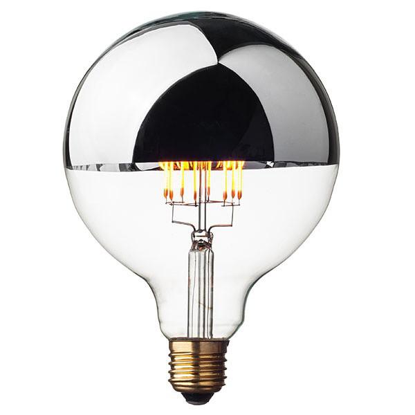 Светодиодные лампочки LED
