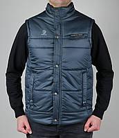 Adidas porsche design куртки в Сумах. Сравнить цены, купить ... b713e58fd24