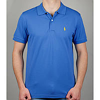 Мужская тенниска Polo Ralph Lauren