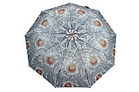 Зонт Тинтан графитовый
