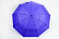 Зонт Дакар фиолетовый