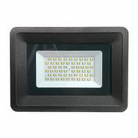 Led Прожектор S4 50W 220V 6500K IP65, фото 1