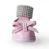 Туфли Is Pet Chloe, фото 1