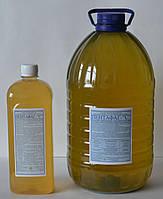 Биофунгицид Пентафаг С - М