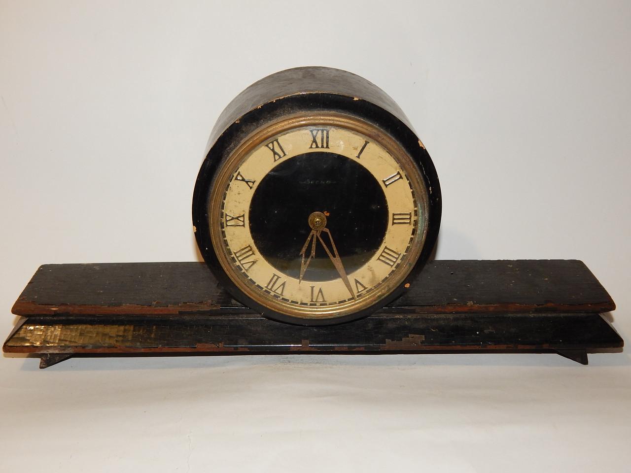 Настольные часы продать весна продать янтарь часы