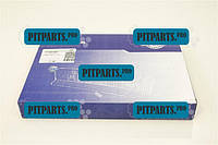 Фильтр воздушный Лачетти АТ (96553450) Lacetti 1.6 SE (96553450)