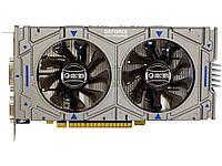 ♦ Видеокарта Galaxy GTX750Ti 2-Gb DDR5 - Гарантия ♦