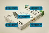 Фильтр воздушный Лачетти Zollex Lacetti 1.6 SE (96553450)