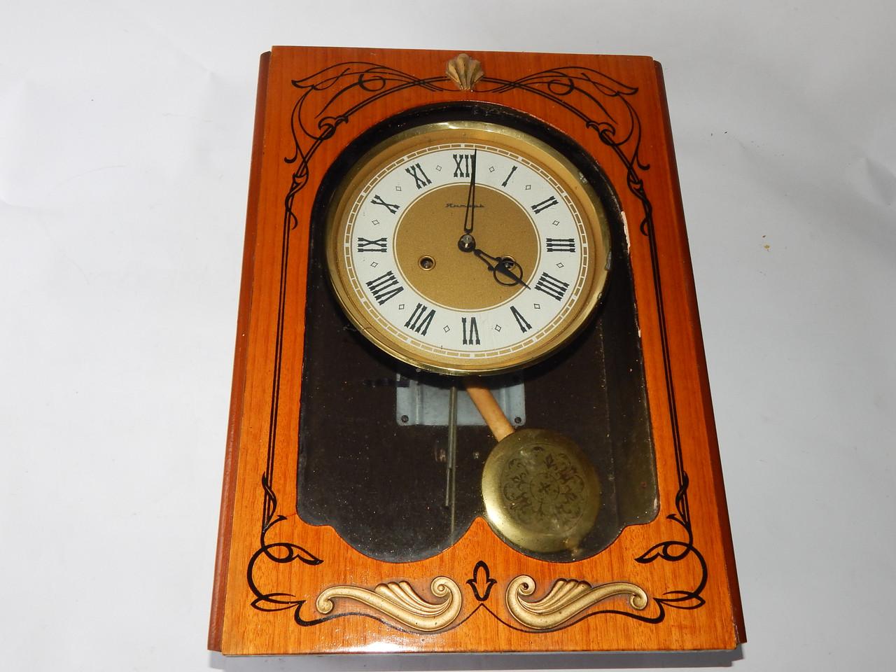 С боем продам янтарь часы настенные октябрьском ломбарда часы работы на