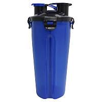 Hydra Cup Шейкер Гидрокап Shaker Hydra Cup (1000 ml )