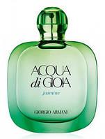 Туалетная вода реплика Armani Acqua Di Gioia Jasmine (edt 100ml)