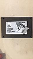 "SSD Micron C400 256Gb 2.5"" SATAIII (MTFDDAK256MAM-1K1)"