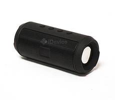 Блютуз колонка Charge mini 2+ USB, FM, фото 3