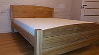 Кровать  Альма., фото 1
