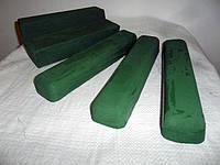 Паста полировальная для стали ГОИ 110 гр.
