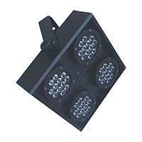 LED Блиндер POWER light D3348