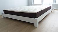 Кровать  Тетра . Очень стильное решение. Особенно популярна среди молодежи., фото 1