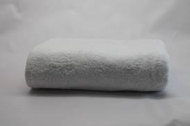 Полотенце махровое 100% хлопок (40 х 70см)