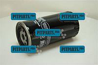 Фильтр масляный ЗИЛ-Бычок (дв. ММЗ Д-260), спец. техника (НФ 260-М) Невский фильтр ЗИЛ 5301 (NF-1502)