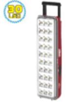 Светильник аккумуляторный Ultralight UL-6630 30 LED