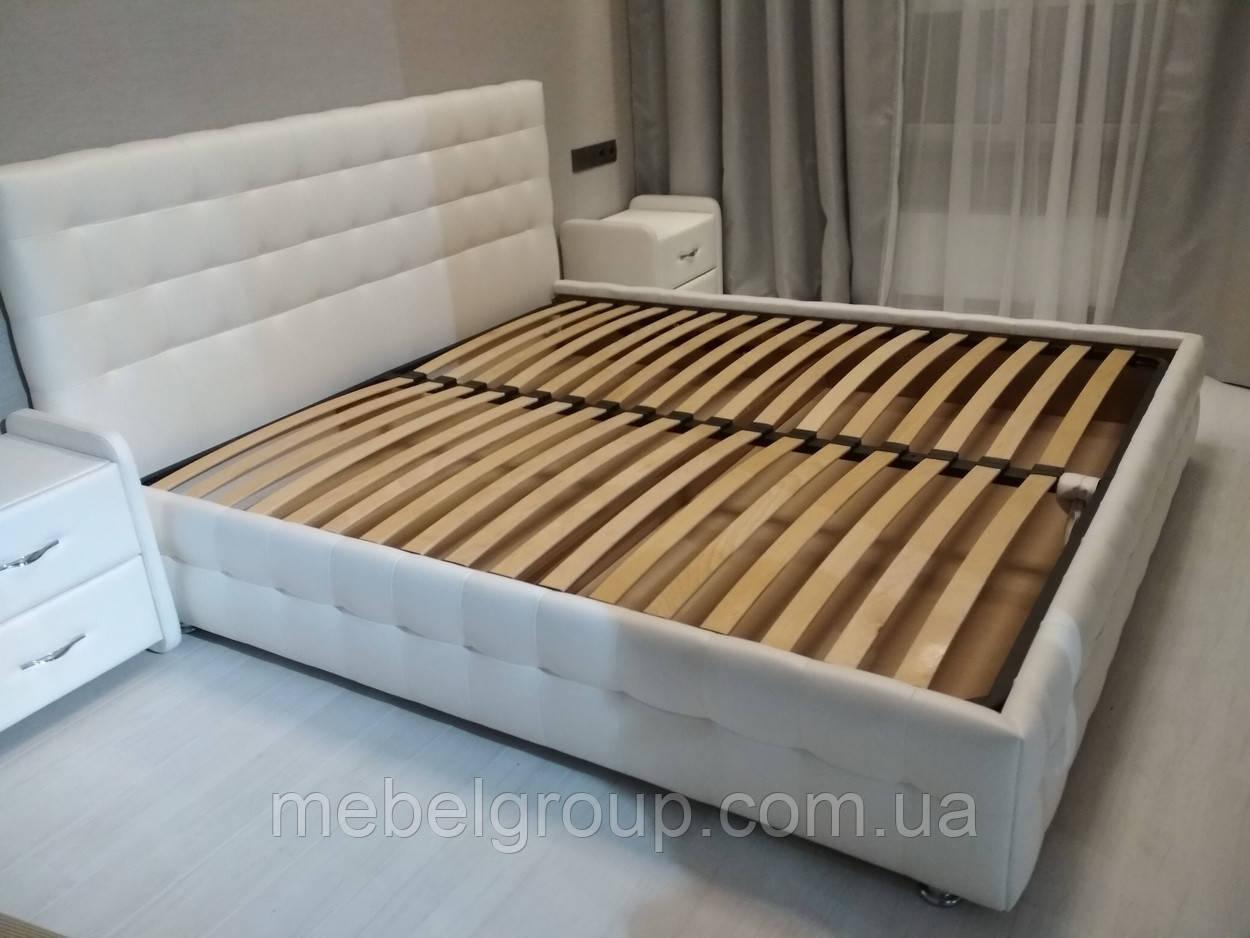 Кровать Еванс 180*200