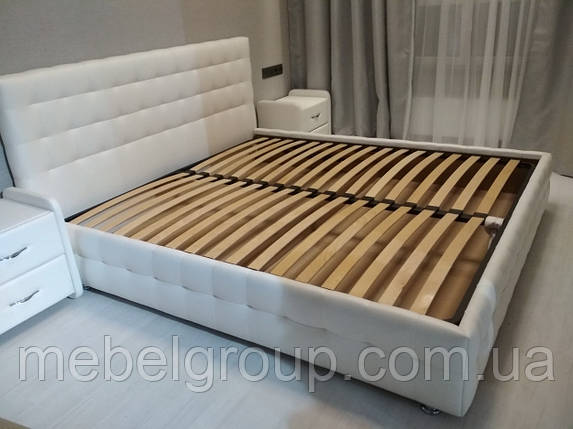 Кровать Еванс 180*200, фото 2