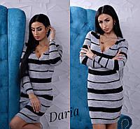 Платье. Турция. (12091)