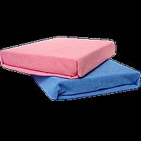 Детский наматрасник Viva Sleep Fresh (Blue/ Red)