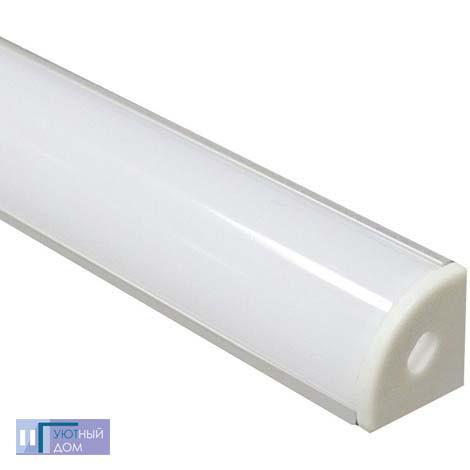 Алюминиевый профиль Feron CAB280