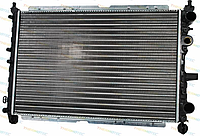 Радиатор ALFA ROMEO/ FIAT/ LANCIA