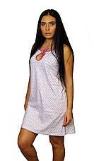 ffde404f826b Ночная рубашка в роддом
