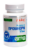 Пробинорм - Эубиотик. Полезные бактерии для кишечника. Артлайф (45 капсул)