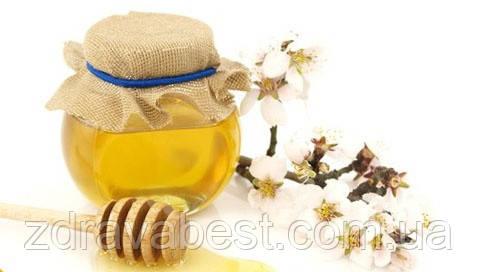 Мед прополисный (270 гр)