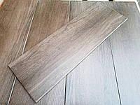 Плитка для пола под дерево Sherwood M Керамогранит напольный под паркет Кафель на пол