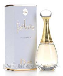 Christian Dior J'Adore (30мл), Женская Парфюмированная вода  - Оригинал!