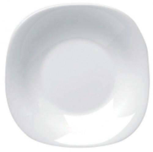 Тарелка обеденная 27х27см BORMIOLI ROCCO PARMA